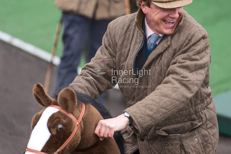 Uploaded Images from Day 1 at Aintree