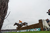 Betway Bowl Chase (Grade 1) (Class 1)