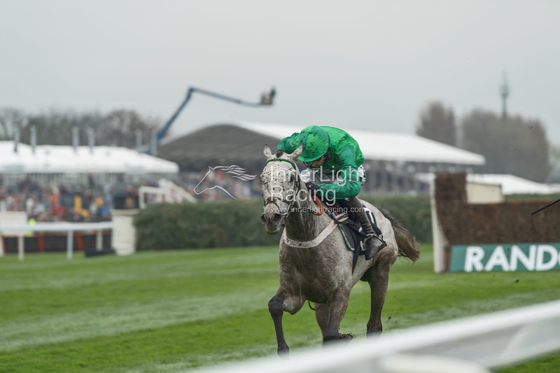 Betway Mildmay Novices' Chase (Grade 1) (Class 1)
