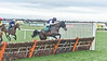 Aintree Becher Chase Day 2019