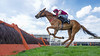 Aintree Grand National Meeting 2019 - Grand National Day