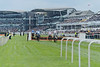 Aintree Grand National Meeting 2019 - Ladies Day