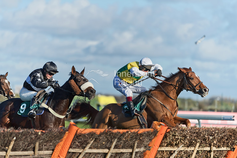 Aintree; Old Roan; Chase; Day; 2019