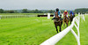 The Pony Racing Authority; Charles Owen Racecourse Series,148cm Race. Charlotte Greenway on Miss Wonderful wins from Tom Fanshawe on Beside The Sea, and Christopher Gregory on Second Chance IV