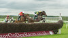 The Wrexham Lager Handicap Steeple Chase (Class 4)