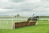 "The Racing UK ""National Hunt"" Maiden Hurdle Race (Class 4)"