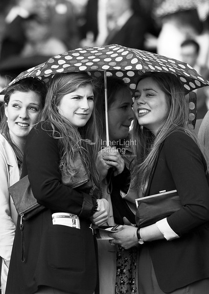 Chester Races May Festival Day 3 Boodles City' Day11th May 2012. The Gravity Global Investments Handicap Stakes