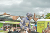 Chester Races May Festival 2013: City Day Friday 10th May