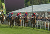 Chester Races May Festival 2014 - Boodles City Day