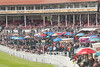 Chester May Meeting Day 1 Wednesday 7th May 2014