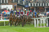 Chester May Festival, Wednesday 6th May 2015