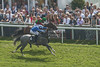 The Boodles May Festival2017, Ladies Day Thursday 11th  May 2017