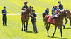 Chester 10th May 2018 Ladies Day