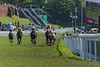 Chester 10th May 2019 Cup Day