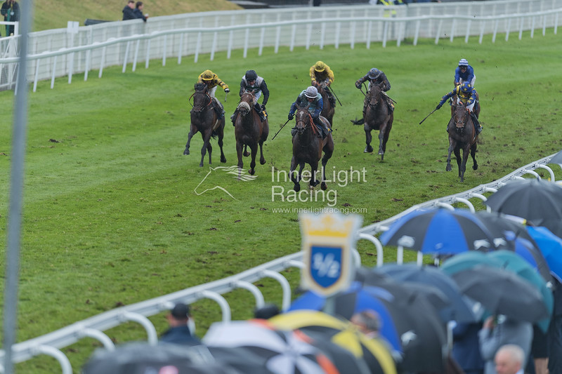Chester 9th May 2019 Ladies Day