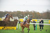 Betfair Chase Day, Haydock Park 24th November 2012