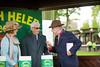 "The Joseph Heler Cheese, Lester Piggott ""Start to Finish"" Handicap Stakes (Class 2) Lester Piggott, Jack Berry"