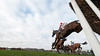 Haydock Park Betfair Chase Meeting 2013 - Saturday 23rd November