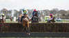 Haydock Park 30th March 2013; betvictor National 6 Places Tim Molony Handicap Chase, Class 3