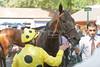 Haydock Park Lancashire Oaks & Old Newton Cup Day; The bet365 Lancashire Oaks (Class1) (Group 2)