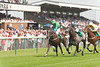 Haydock Park Lancashire Oaks & Old Newton Cup Day; The bet365.com Conditions Stakes (Class 2)