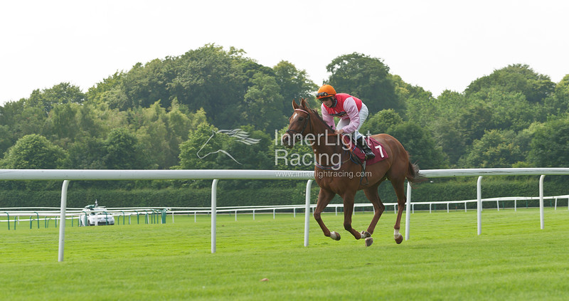 Haydock Park Lancashire Oaks & Old Newton Cup Day; The Casino at bet365.com Handicap Stakes (Class 4)