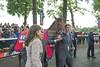 Betfred Sprint Cup Festival Haydock Park - Qipco Champions Seris
