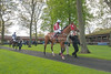 Haydock Park Saturday 26th April 2014