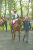 Haydock Park Saturday 26th April 2014