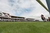 Haydock Park; Saturday 27th September 2014