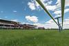 Haydock Park bet365.com Old Newton Cup Day 2014
