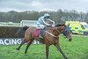 The Peter Marsh Chase Day, Haydock Park Saturday 18th January 2014