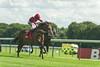 Haydock Park BetFred Rose of Lancaster Day 2014
