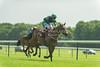 Haydock Park The Timeform Jury/Sandy Lane Stakes Day 31st May 2014
