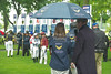 Haydock Park Temple Stakes Meeting 24th May 2014