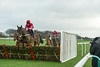 Haydock Park Tommy Whitle Chase Day; Saturday 20th December 2014