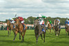 Haydock Park; Betfred Sprint Cup Day; 5th September 2015