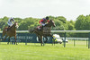 Haydock Park Temple Stakes Day 23rd May 2015