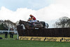 Betfair Chase Day Saturday 25th November 2017