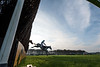 Haydock Park Betfair Chase Day 24th November 2018