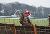 Haydock Park Peter Marsh Chase Day 20th January 2018