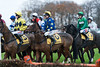 Betfair Chase Day Haydock Park Saturday 23rd November 2019
