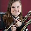 Brittany Liggins, 10