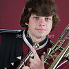 Connor Jackson, 08