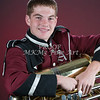 Tyler Stewart, 09