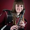 Rebecca Stiles, 10