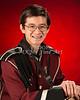 Jaidon Nguyen, 8
