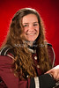 Elaina Smith, 10