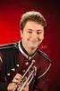 Caleb Croteau, 11