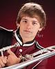 Austin Cooper, 11